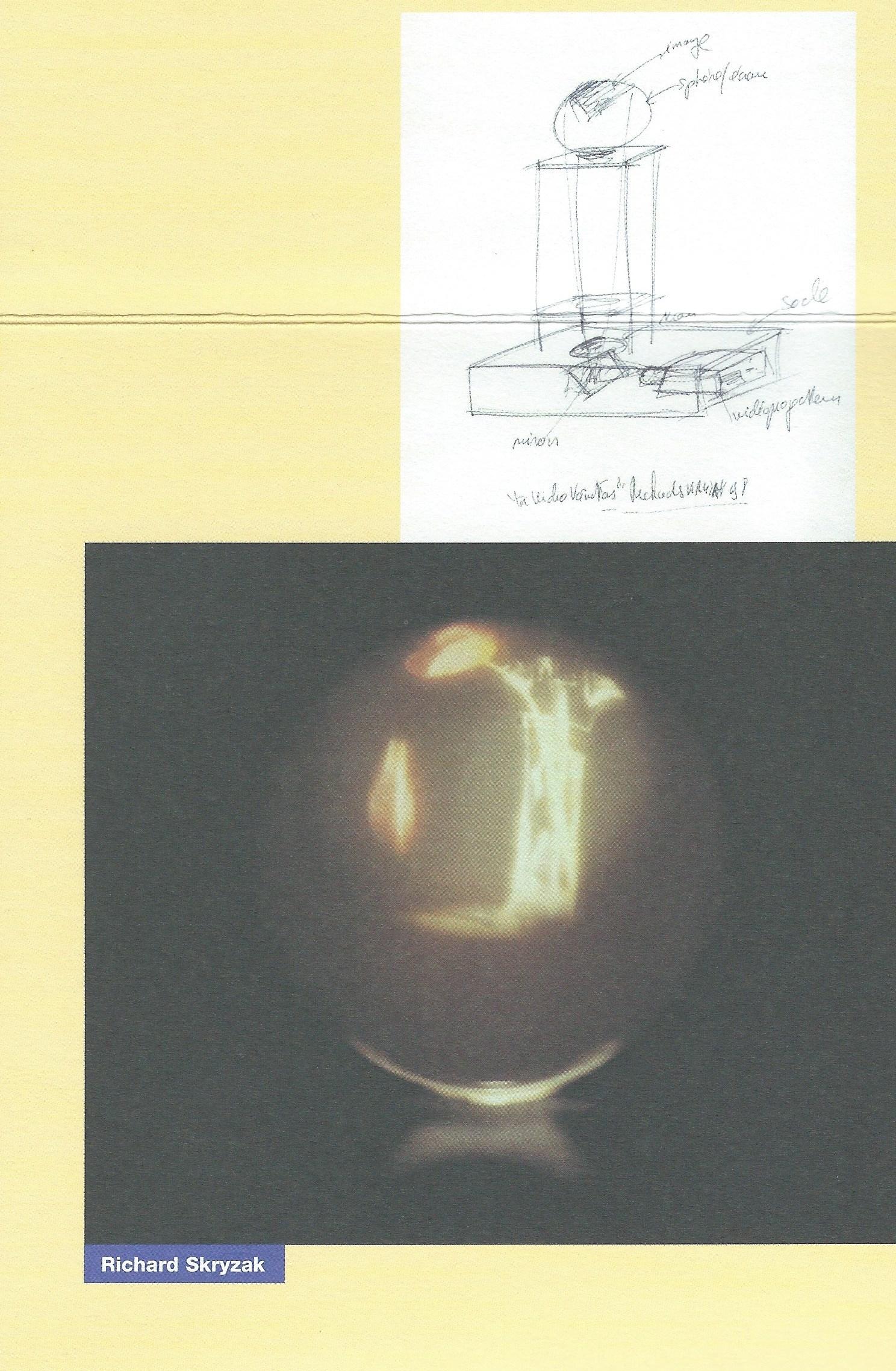 ephemeres-rotterdam-2