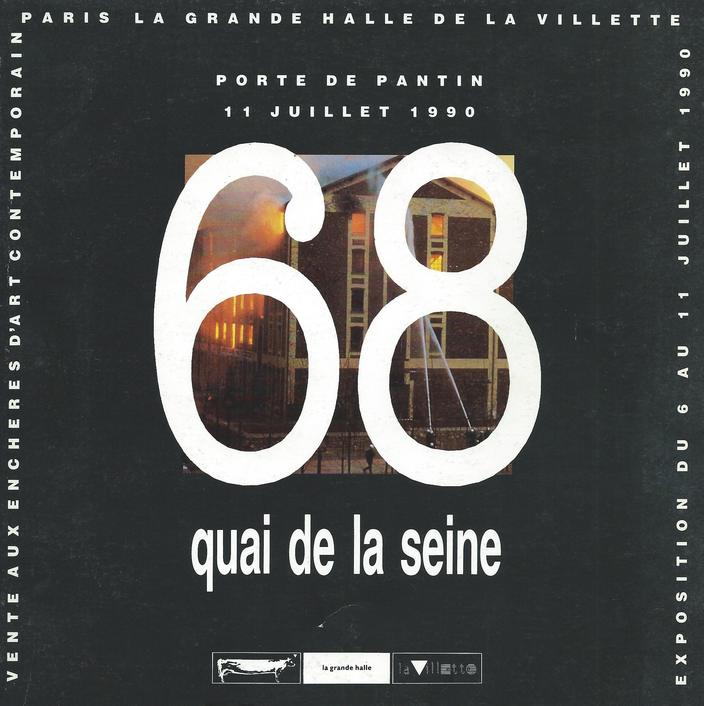 quai-de-seine-1