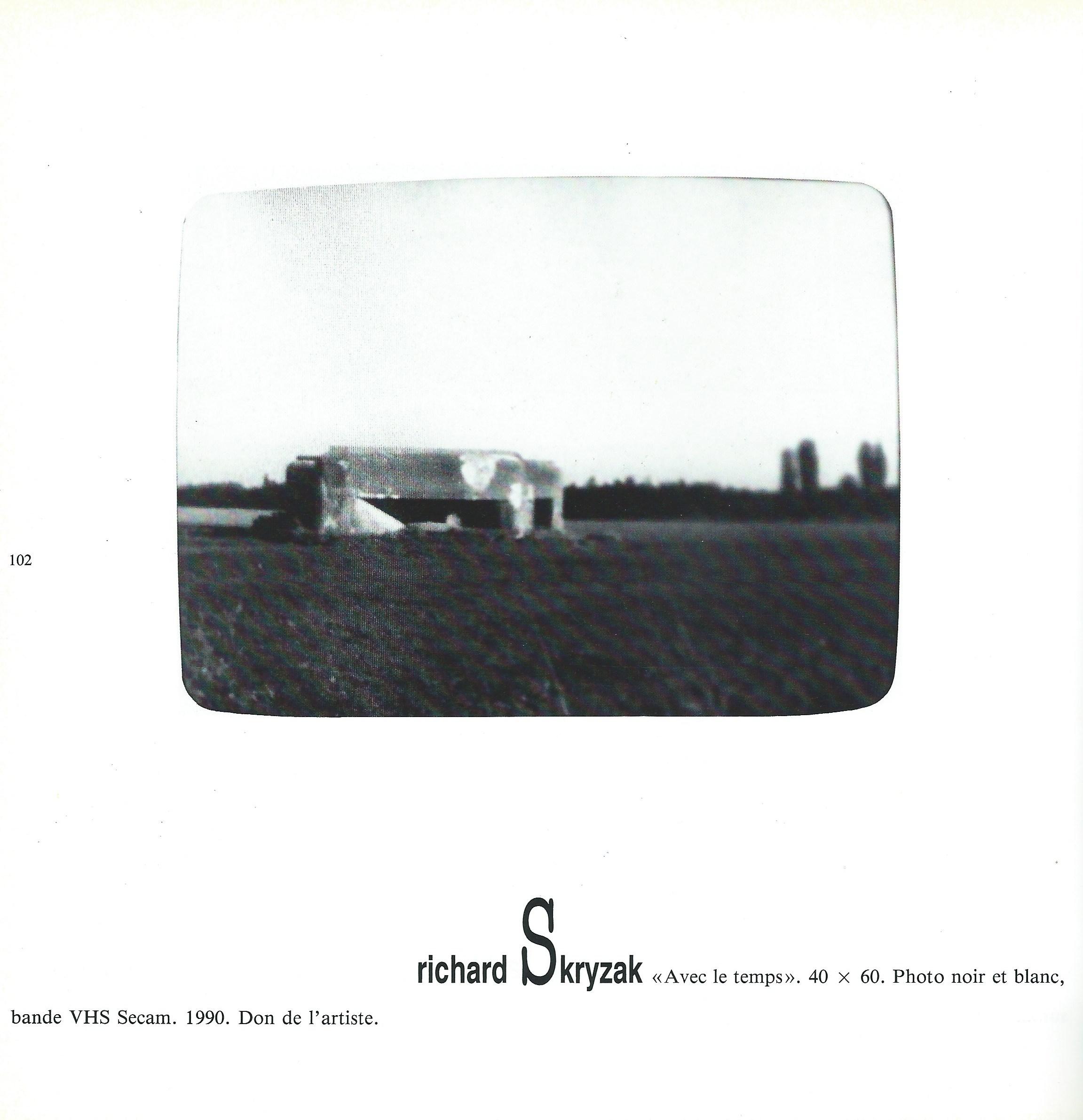 quai-de-seine-2