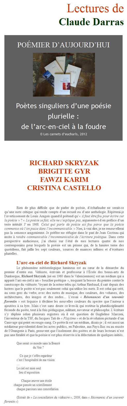 richard-skryzak-les-carnets-deucharis-nathalie-riera