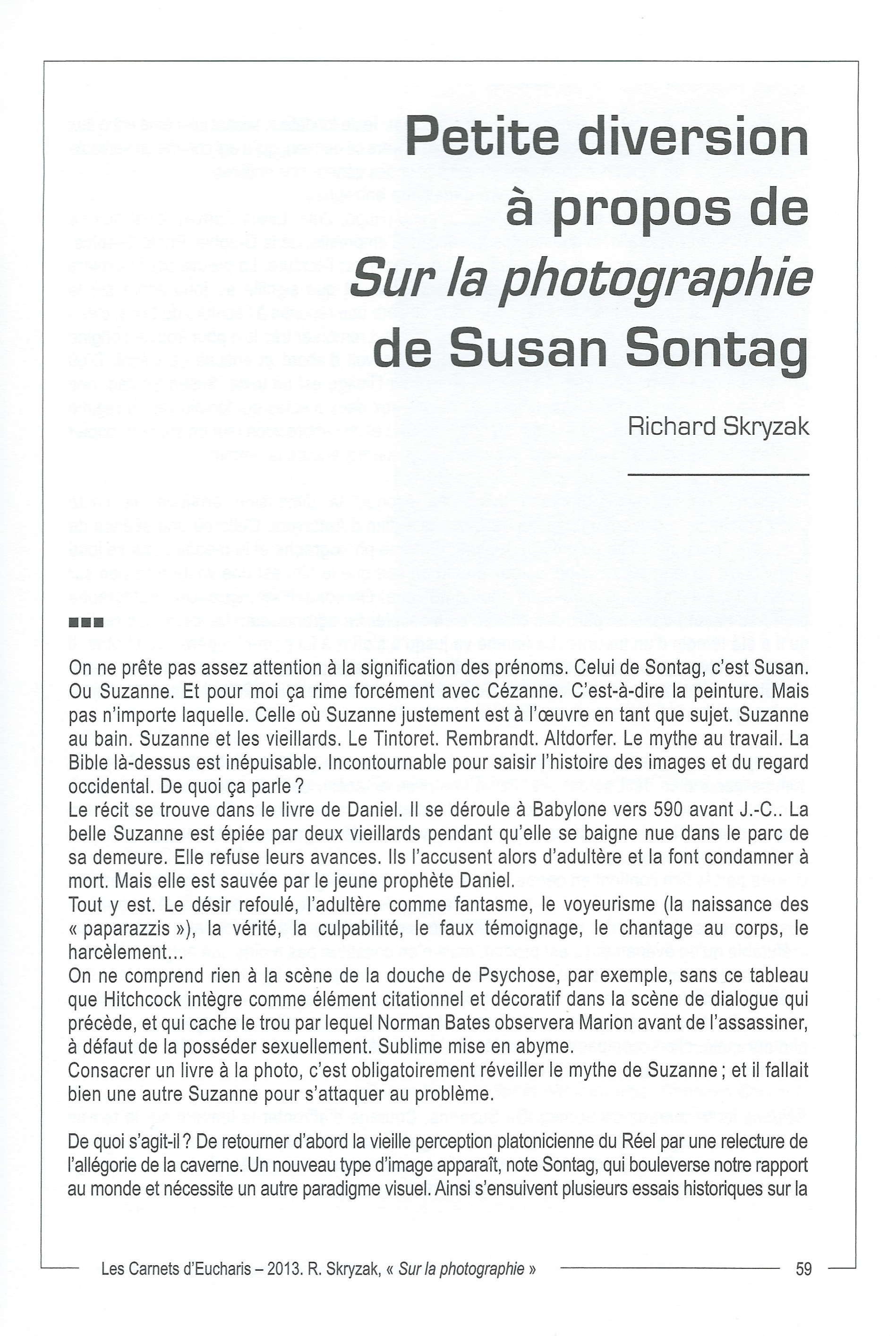 carnets-2013-sontag