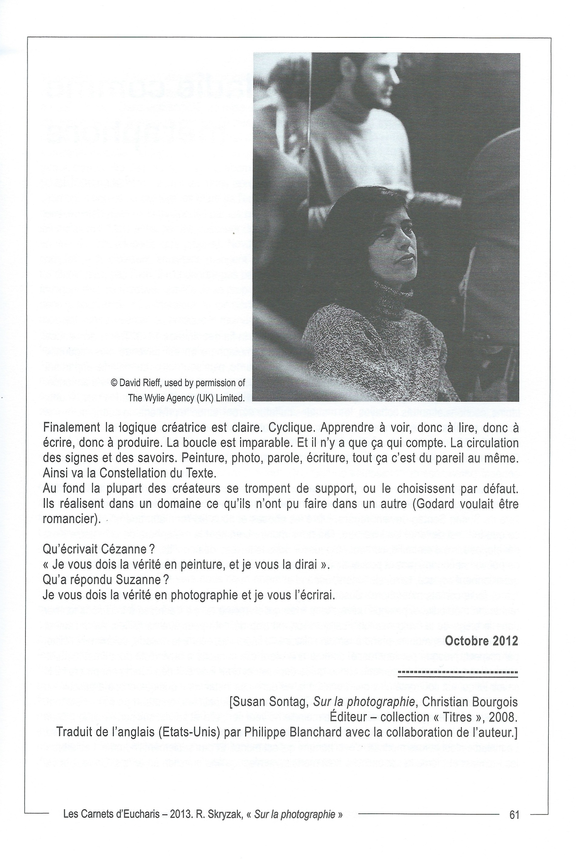carnets-2013-sontag-2