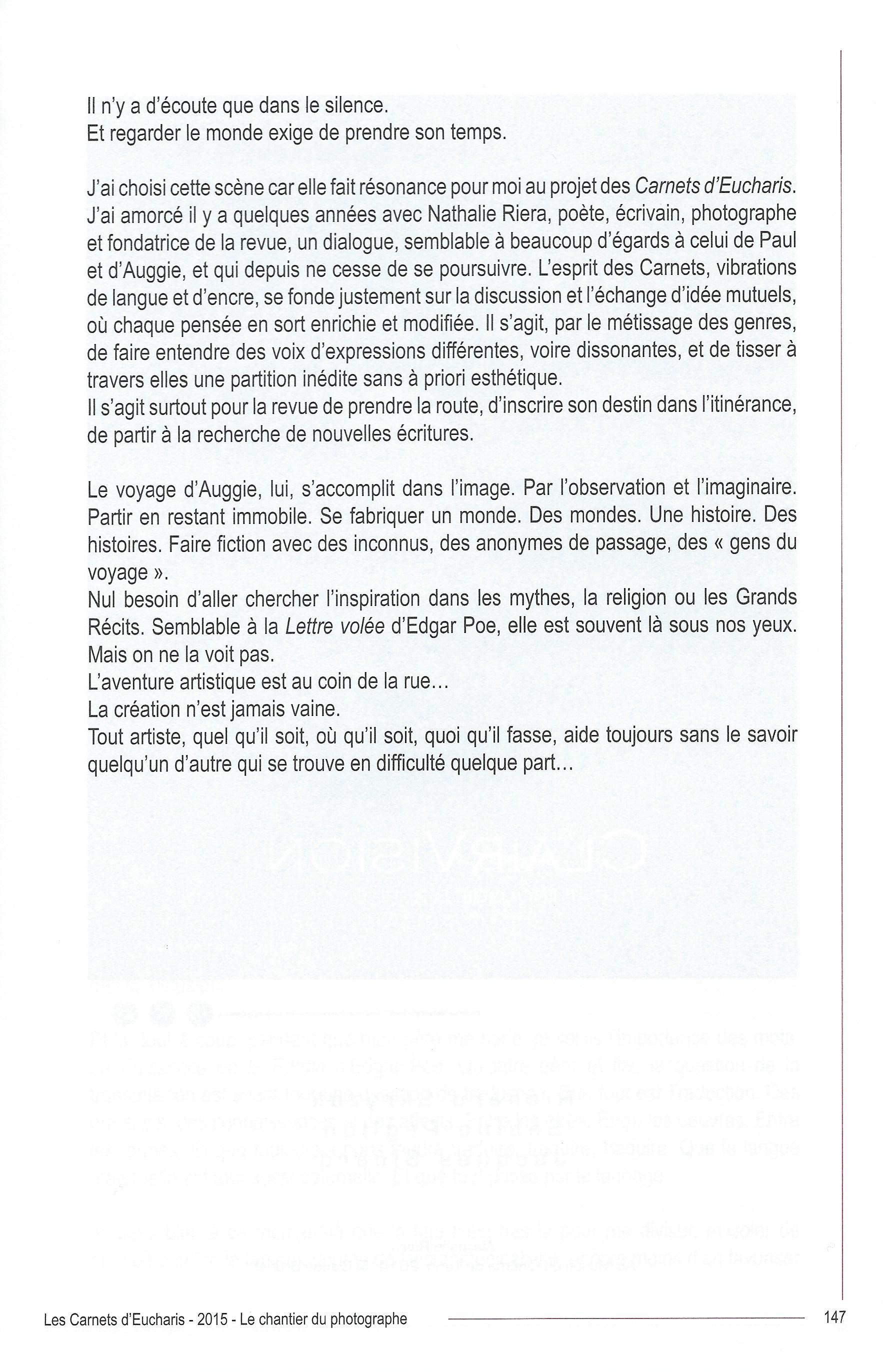 carnets-2015-lecrivain-et-le-photographe-3jpeg