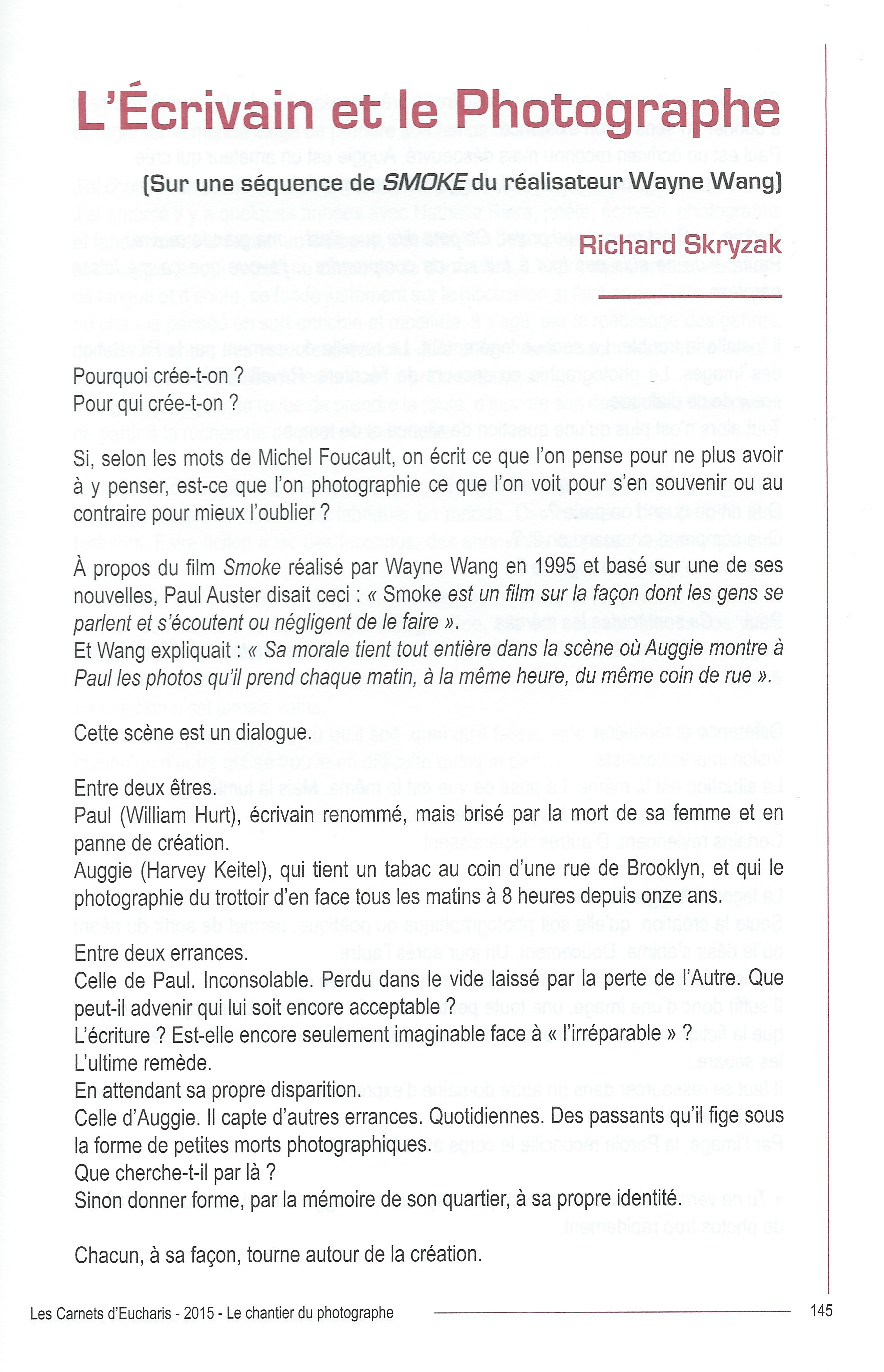 carnets-2015-lecrivain-et-le-photographe-1jpeg