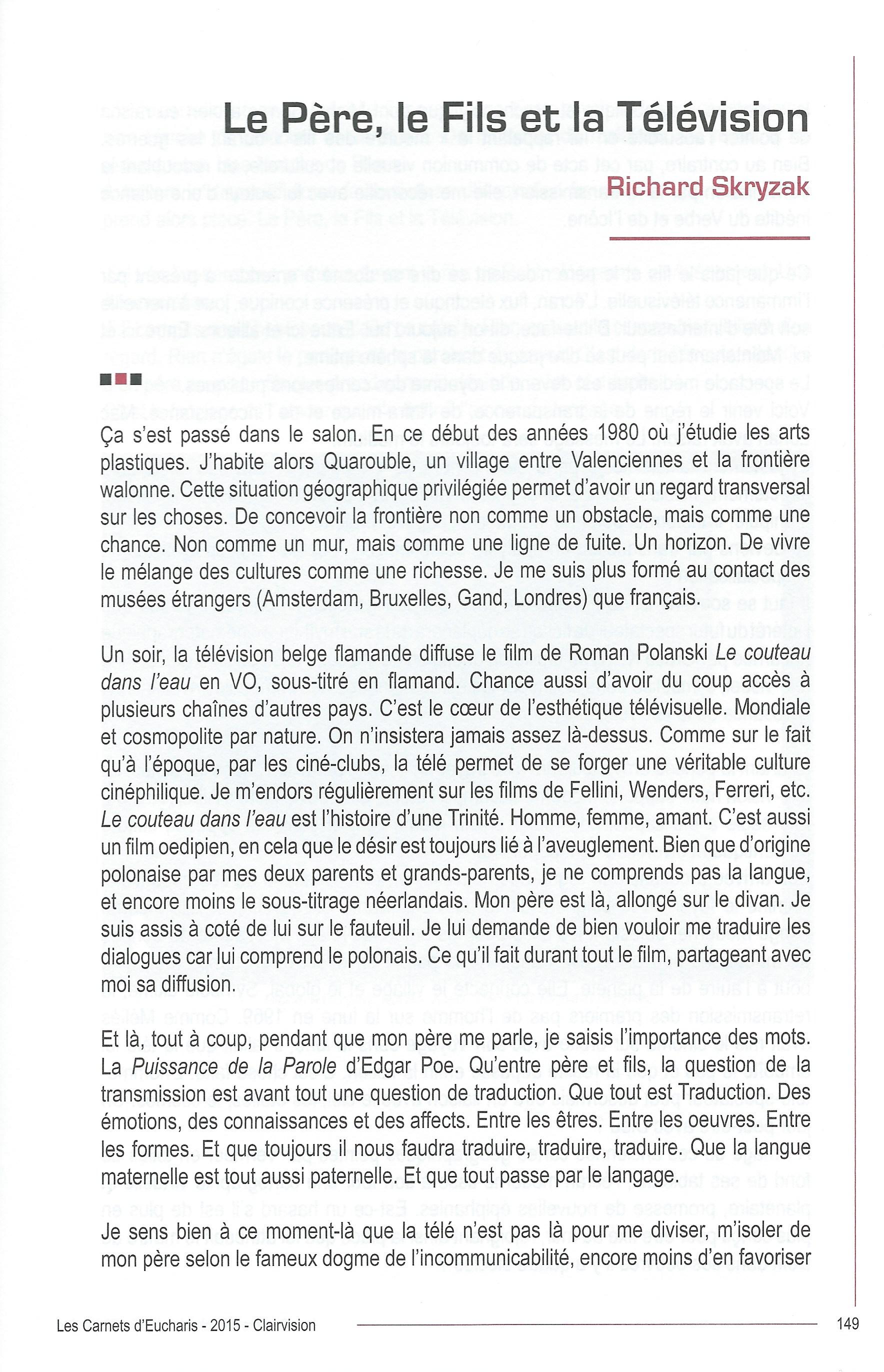 carnets-2015-le-pere-le-fils-et-le-tv-1
