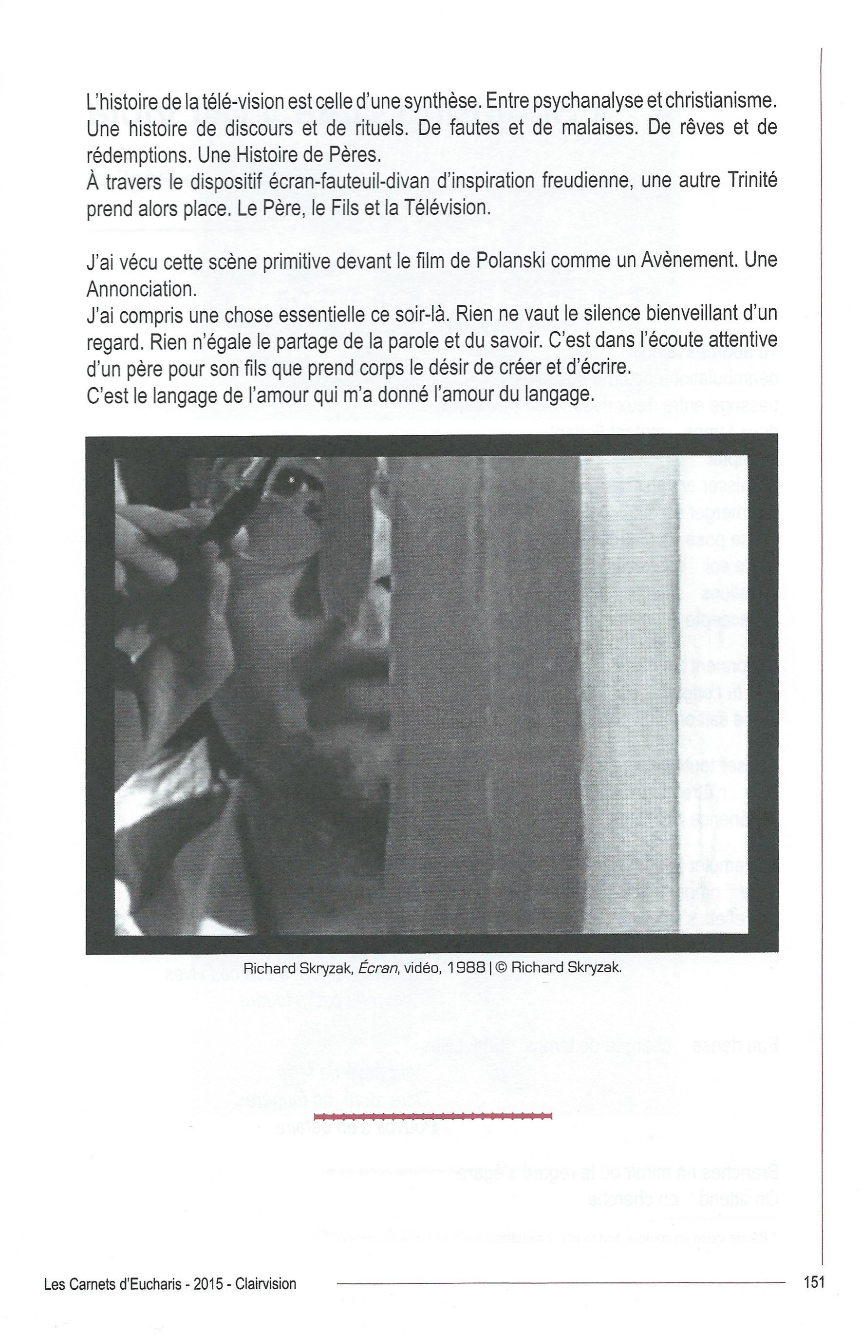 carnets-2015-le-pere-le-fils-et-le-tv-3