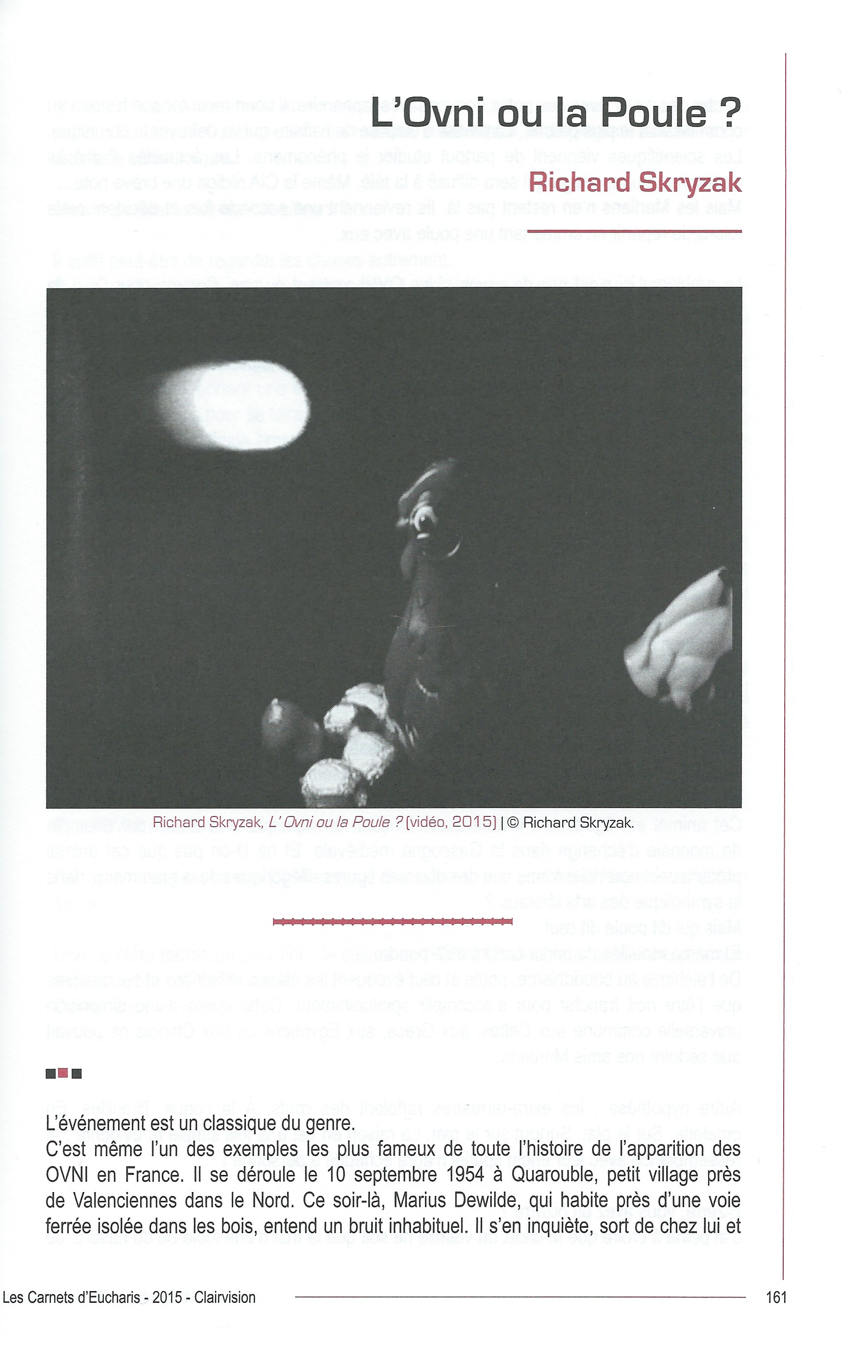 carnets-2016-lovni-ou-la-poule-1