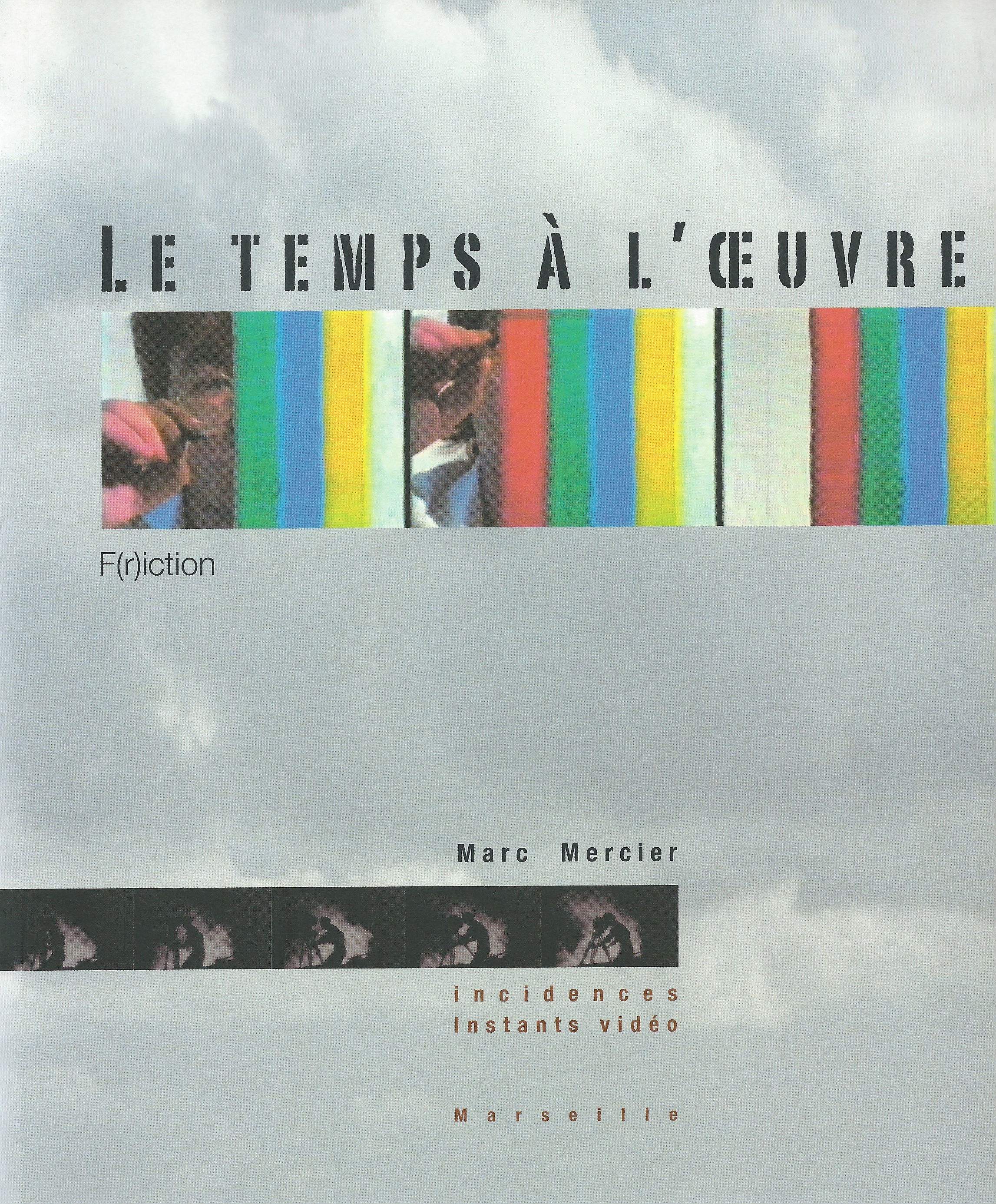 edition-temps-a-loeuvre