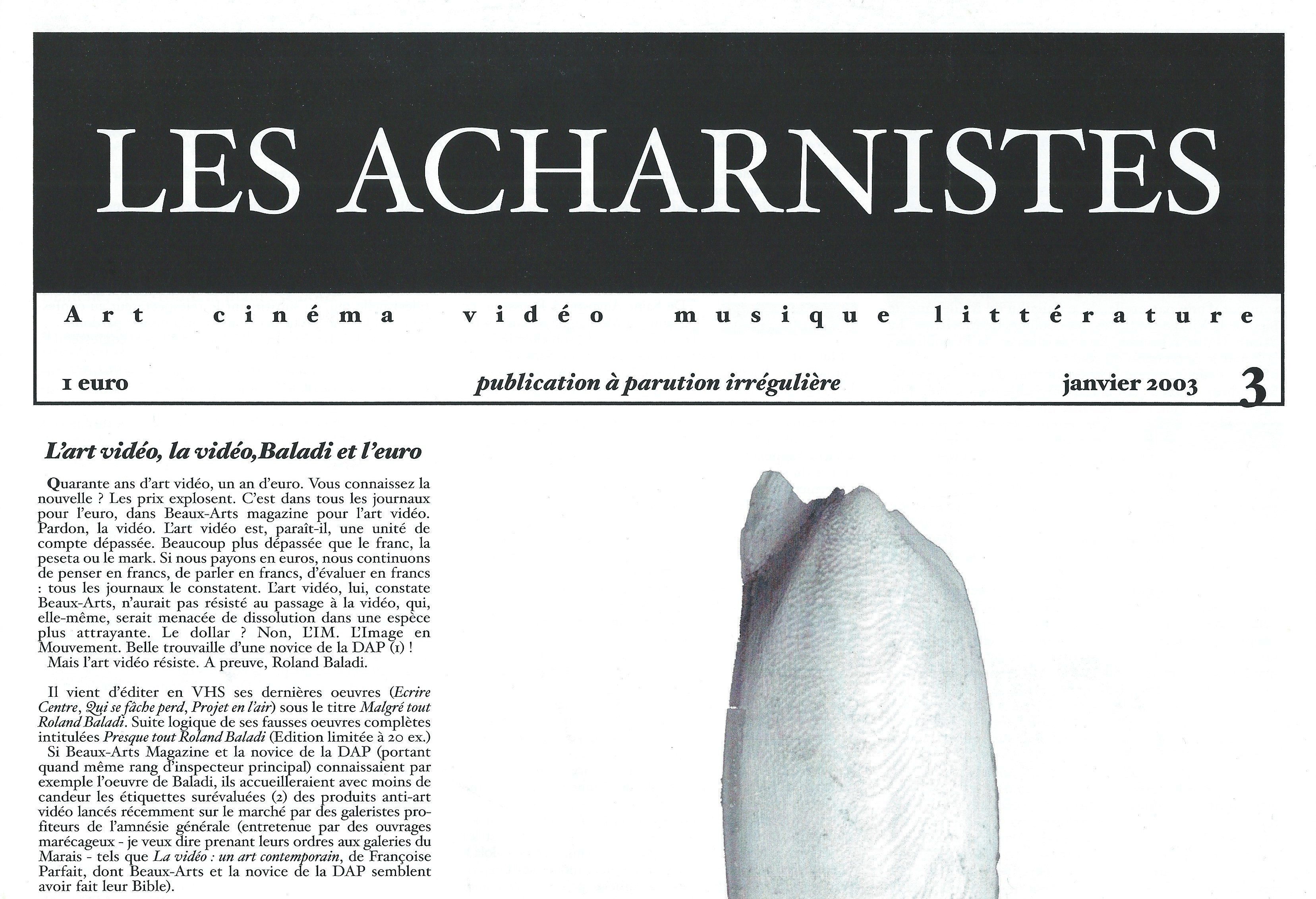 les-acharnistes-3-1