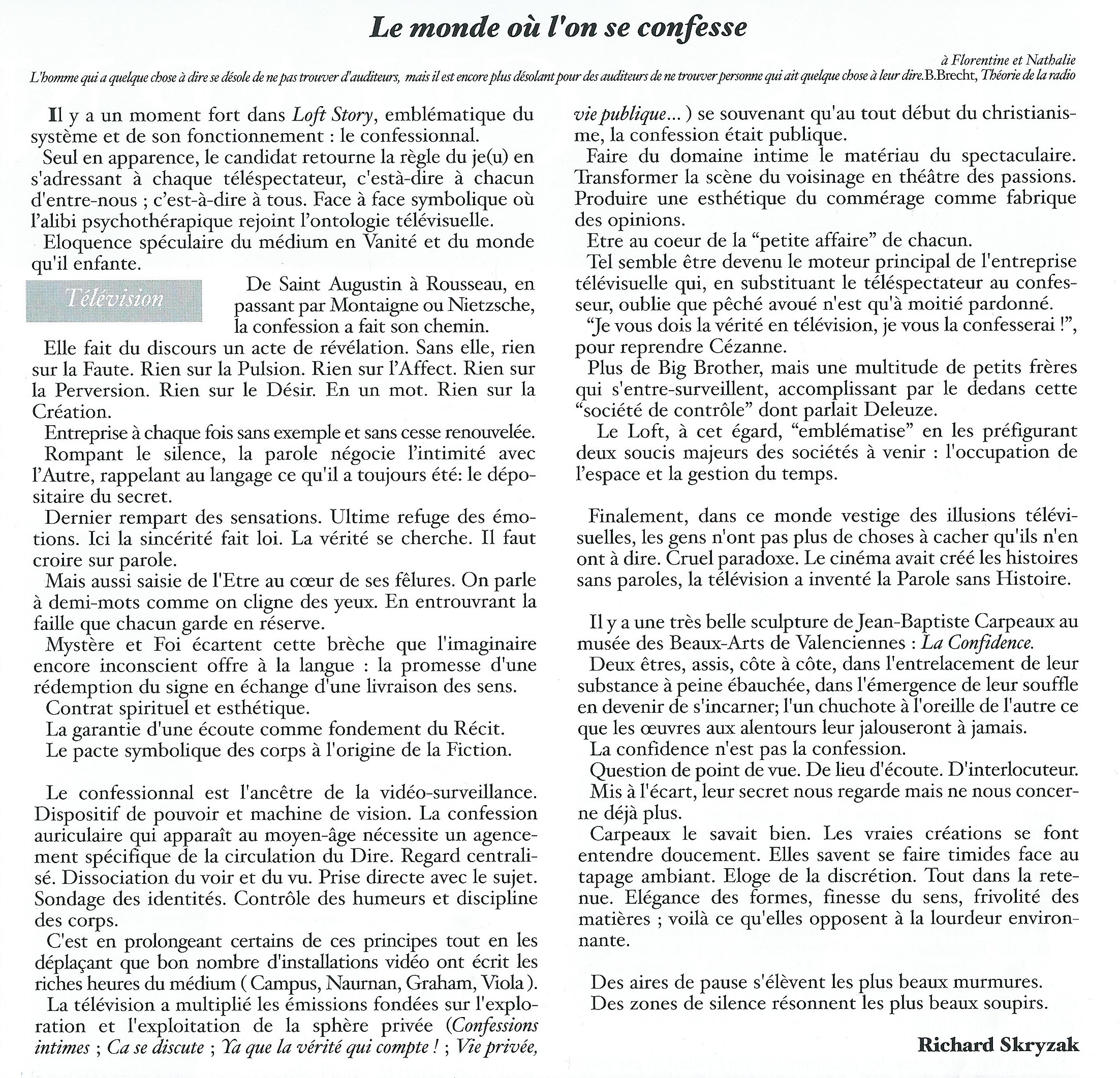 les-acharnistes-3-2