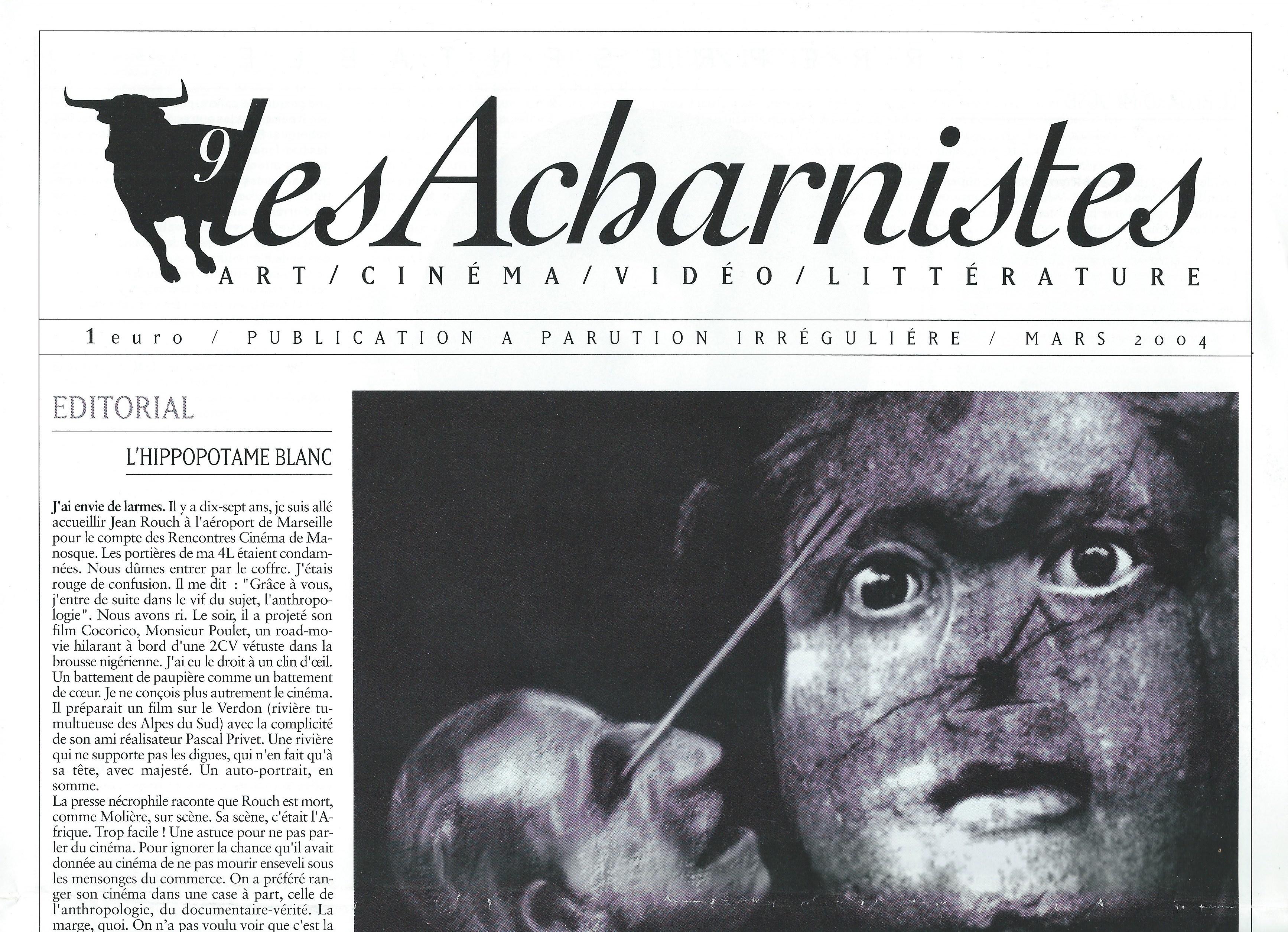 les-acharnistes-4-1
