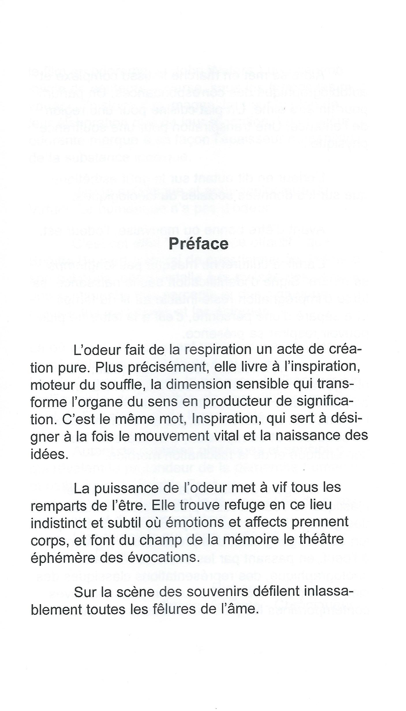 preface-parfum-des-mots-1