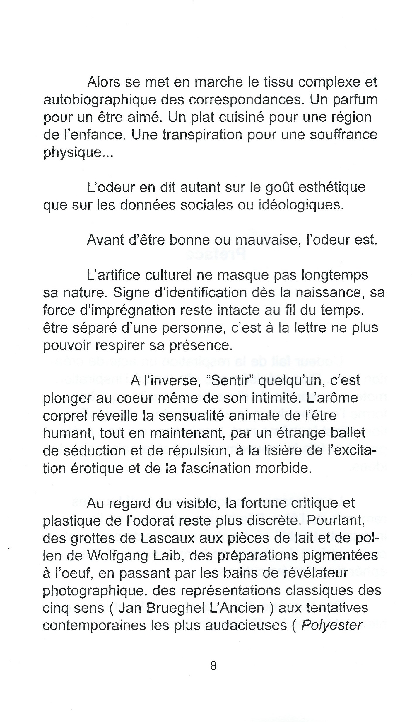 preface-parfum-des-mots2