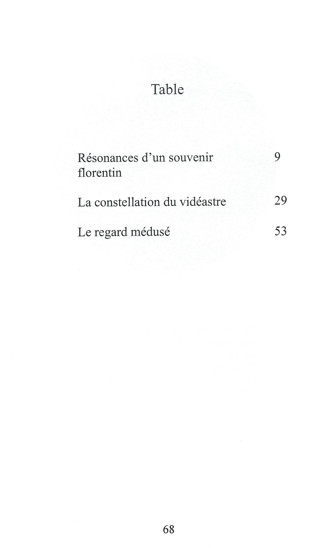 resonances-12
