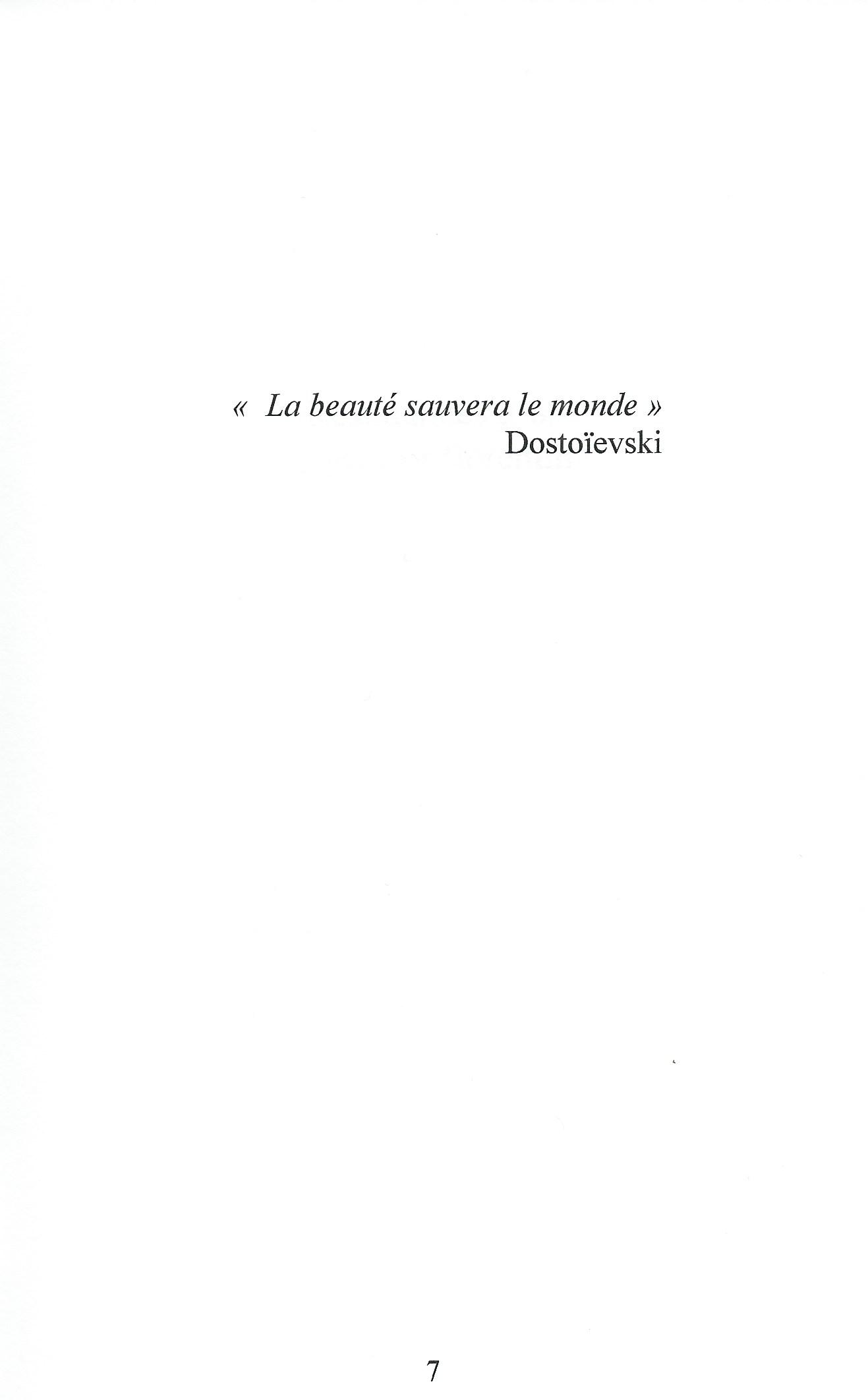 resonances-2