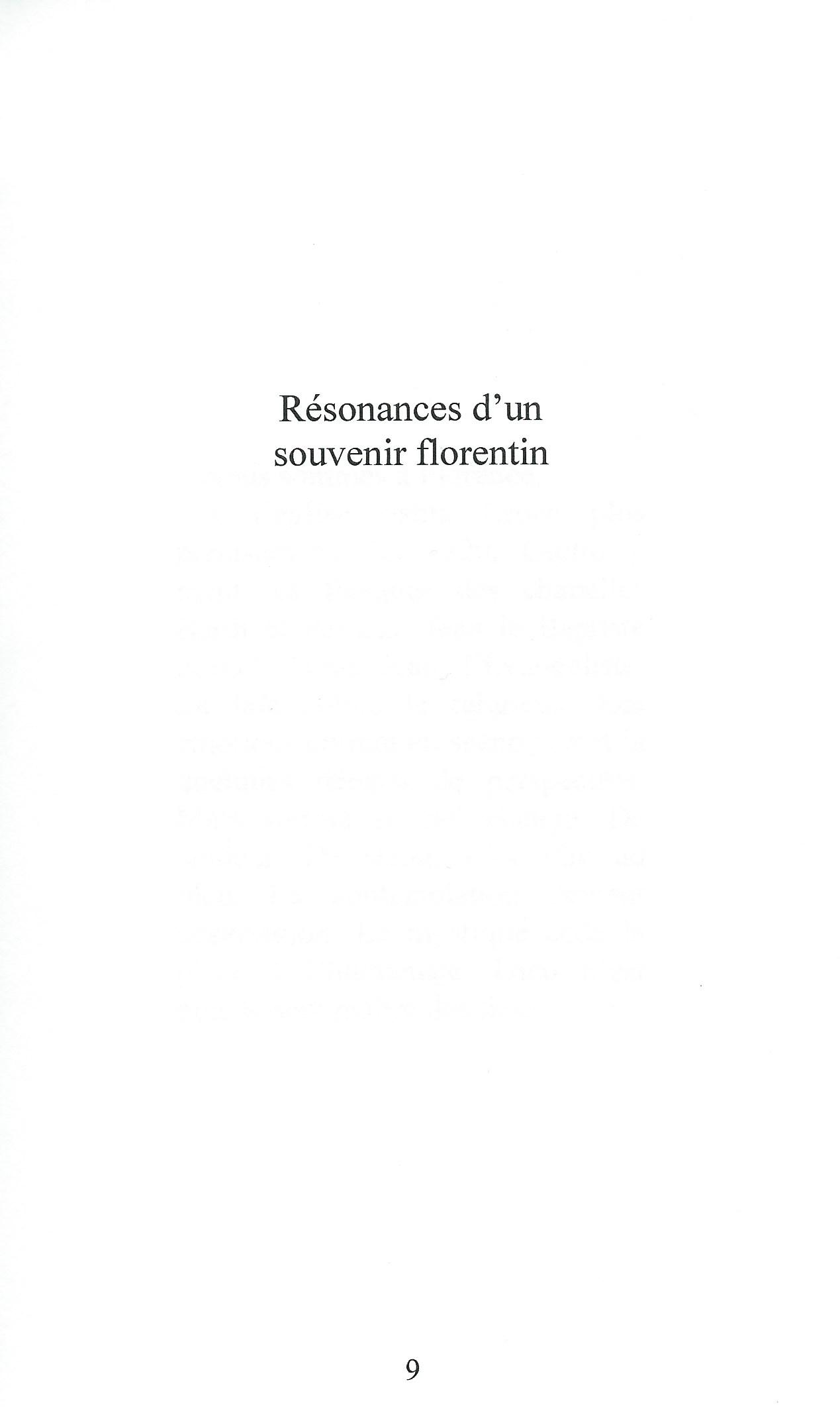 resonances-3