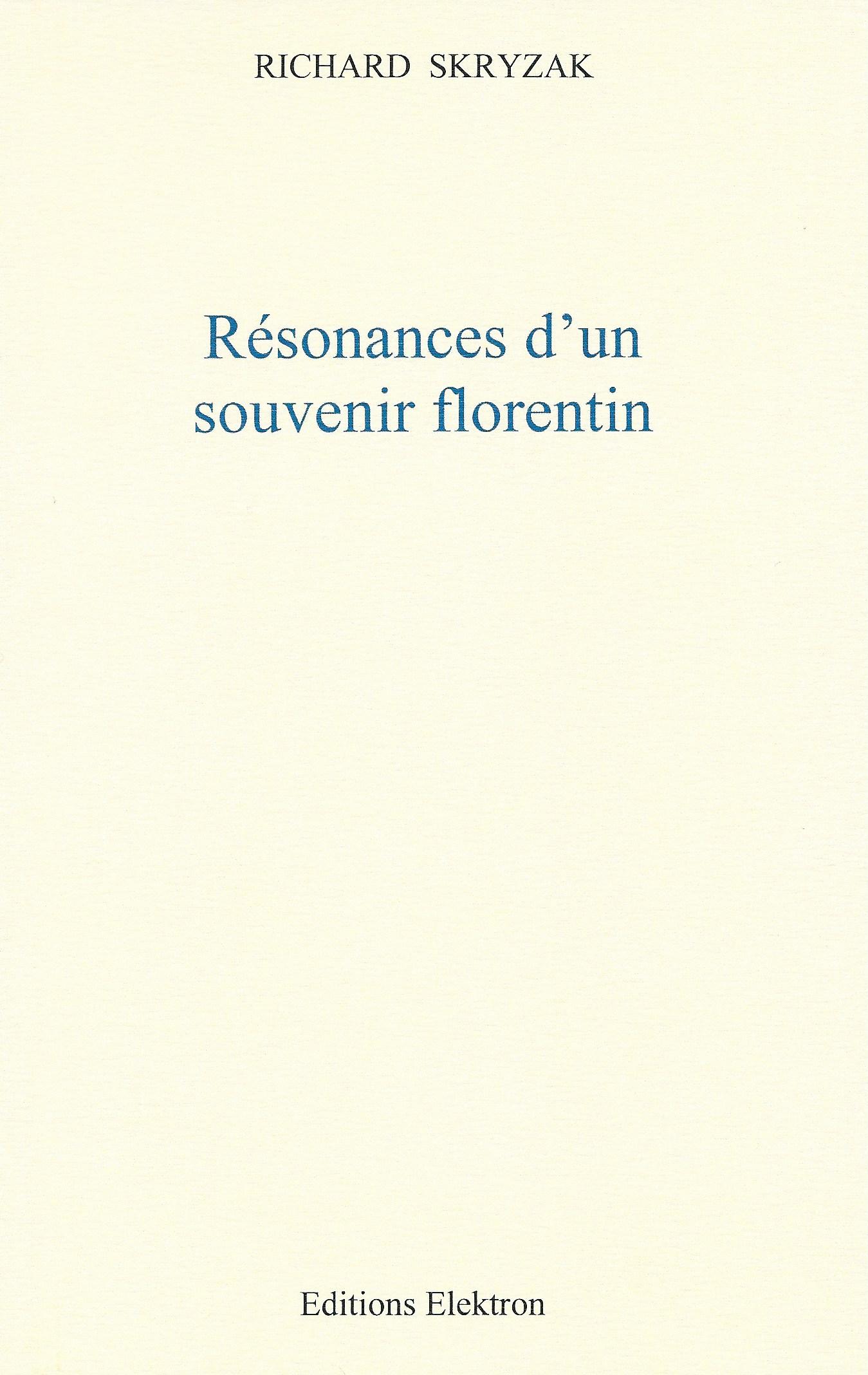 resonances-couverture