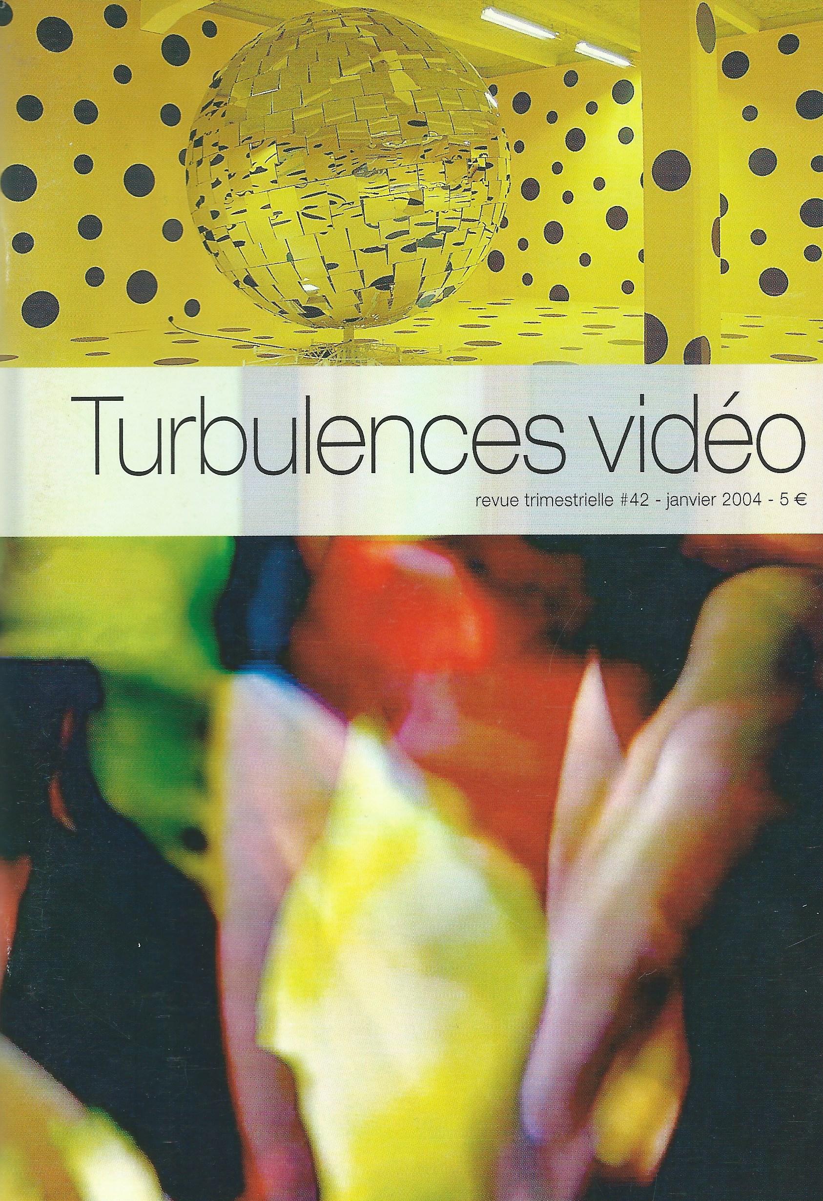 turbulences-sur-alain-bourges